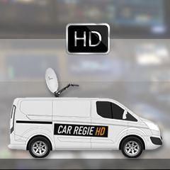 prestation location car regie paris